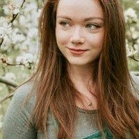 Rebecca Broad